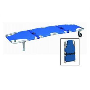 Foldaway Stretcher RHYDC1A1