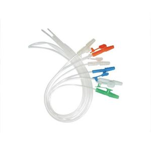 Suction Catheter No.14