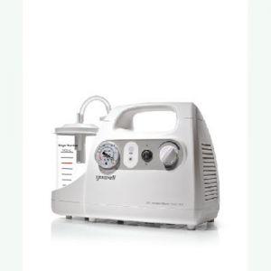 Suction Machine Electric 7EC