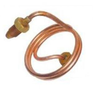 TAIL-PIPE-COPPER-NITROUS-OXIDE-1-MTR
