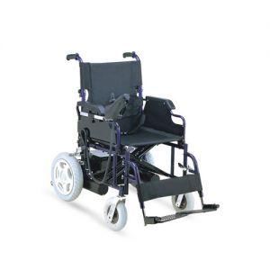 motarized-wheel-chair