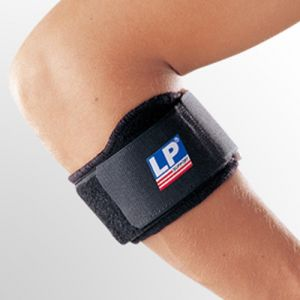tennis-and-golf- elbow-wrap
