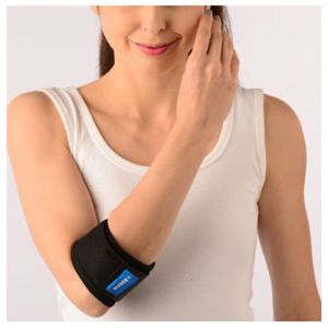 tennis-elbow-pressure-pad