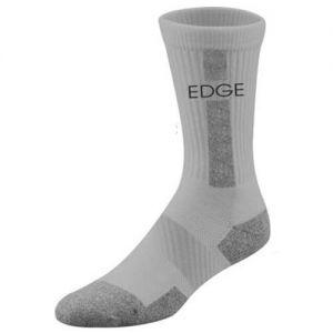 Therapeutic Socks (XL)