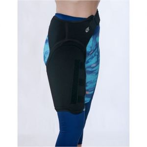 THIGH BRACE WITH PELVIC SUPPORT Right & LEFT UNIVERSAL