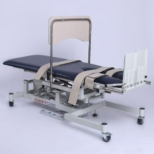 Medical Tilt Table