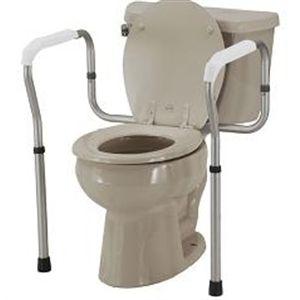 Toilet Safety Rail RH-700