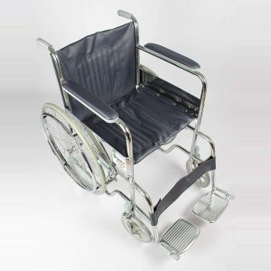 wheel-chair-folding