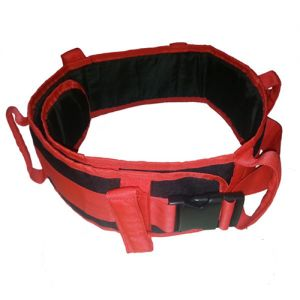 Transfer Belt GAIT belt - Medium