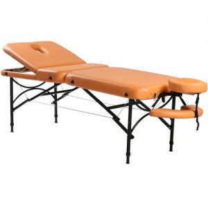 Foldable Treatment Massage Table