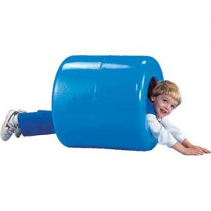 Barrel Crawl Role