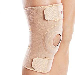 tynor-neoprene-knee-wrap