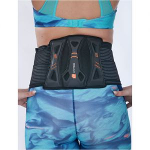 ULTRA BACK SUPPORT (XXL)