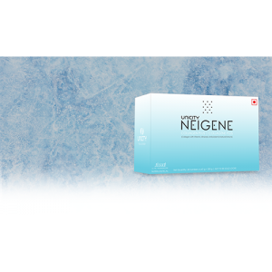 Neigene Collagen Plus 6.67g 30 Sachets