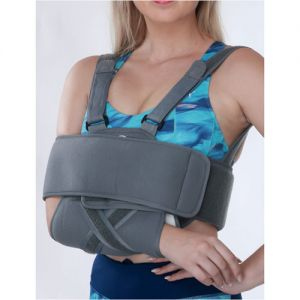 universal-shoulder-immobilizer-sling-swathe