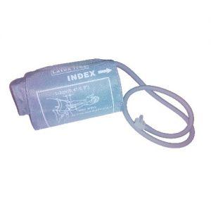 Velcro-cuff-for-ASPEN-BP-Monitor