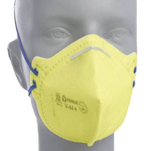 Nose Mask Venus V-44