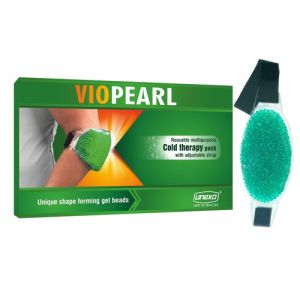 viopearl-cold-therapy-pack