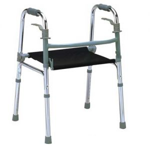 walker-with-seat