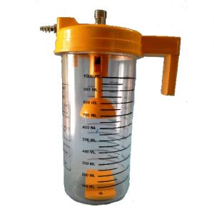 WARD-VACUUM-REGULATOR-WITH-1000-ML-JAR