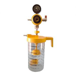 Ward-Vacuum-Regulator-With-2000-Ml-Jar
