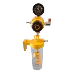 WARD-VACUUM-REGULATOR-WITH-600-ML-JAR