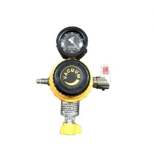 Ward-Vacuum-Regulator