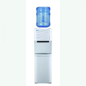 Water Dispenser 20 Ltr Refrigerator