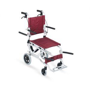 wheel-chair-flipup-armrest
