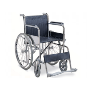 Foldable RH-809 Wheel Chair