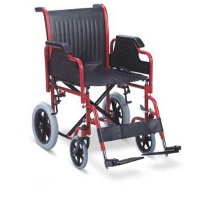 wheelchair-transport