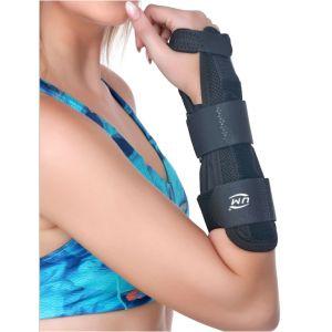 Wrist & Forearm Brace Long