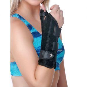 wrist-brace-thumb-stabilizer