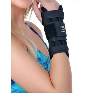 wrist-cockup-splint