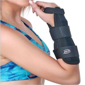 wrist-&-forarm-brace