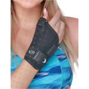 wrist-splint-with-thumb-spica