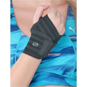 wrist-&-thumb-support-elastic