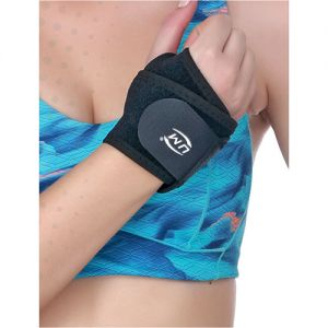 wrist-&-thumb-support-neoprene