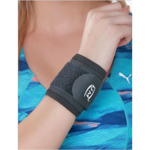 wrist-wrap-double-lock