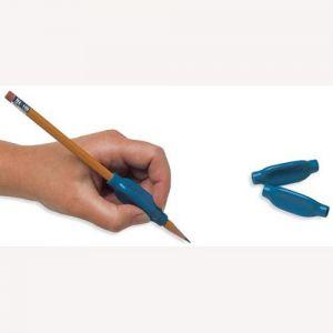 Writing Grip