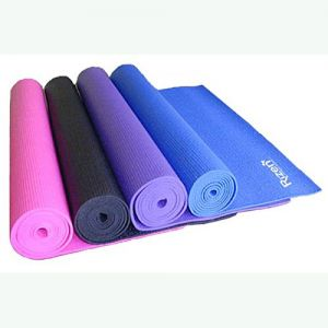 Yoga Mat 6 MM