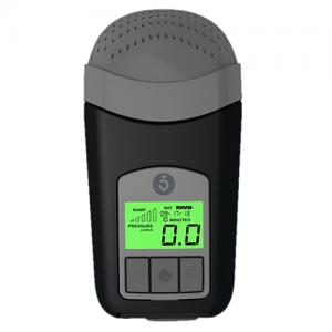 Z1 APAP Auto-CPAP Algorithm device