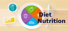 diet-nutritions