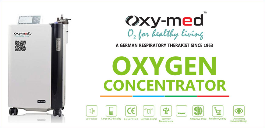 oxygen-concentrator-for-home
